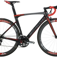 Bottecchia vs Piton