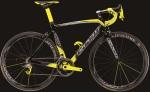 2015 Caam Corse DR 5.5 yellow black sramneuroticarnutz2015 Caam Corse DR 5.5 yellow black sramLightweight Urgestalt 2015 insta