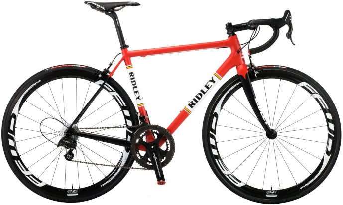 2015 Ridley Helium retro red black campyneuroticarnutz2015 Ridley Helium retro red black campy2015 Mosaic RT-1 red white campy