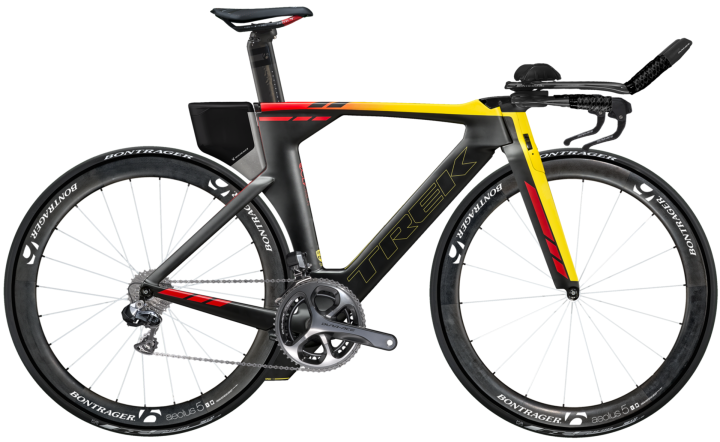 2015 trek speed concept 9.0 orange yellow tt dura
