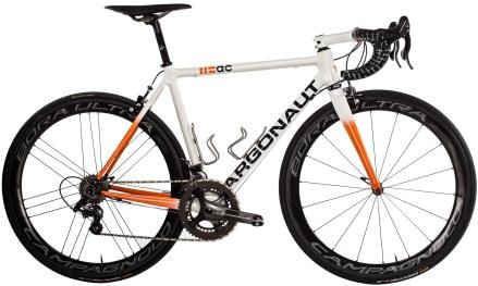 argonaut-ac-1 orange campy super record 2015