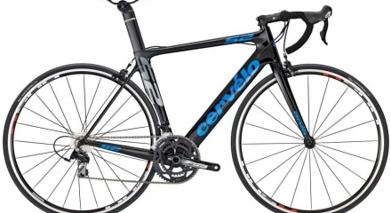 Cervelo s2 review uk dating 7