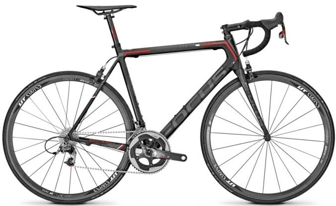 Focus-Izalco-Max-0.0-2015- sram red black