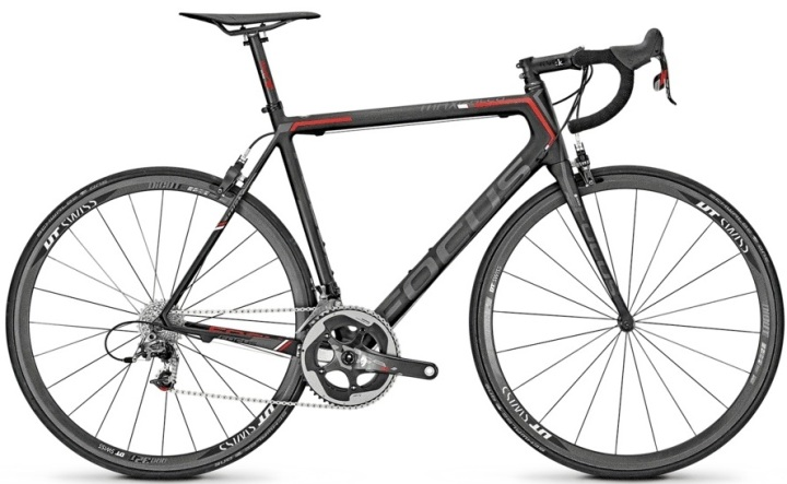 Focus-Izalco-Max-0.0-2015- sram red black
