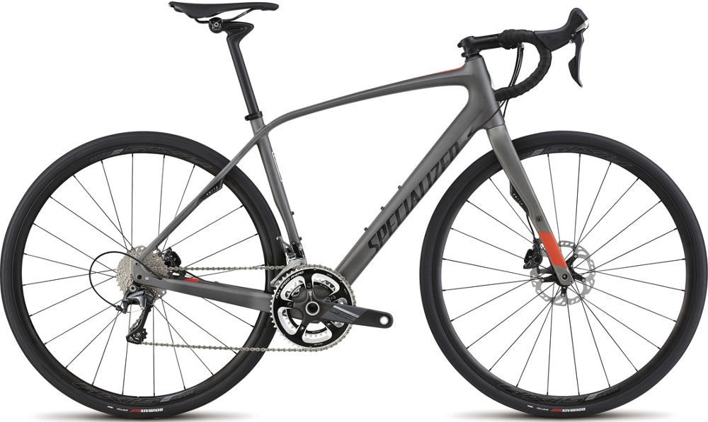 Specialized Diverge Expert Carbon 2015  grey red discneuroticarnutzSpecialized Diverge Expert Carbon 2015  grey red disc2015-jamis-renegade-carbon-fiber-disc-blue black cx
