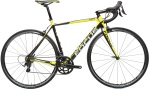 2015 Focus Cayo Evo 3.0 yellow black ultegraneuroticarnutz2015 Focus Cayo Evo 3.0 yellow black ultegra2015 Merida Ride CF 95 black yellow lime ultegra