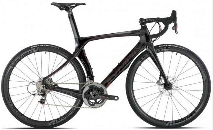 olympia_boost_ 2015 disc sram red black