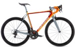 2015 montante halley grey orange campyneuroticarnutz2015 montante halley grey orange campyCarrera Veleno RN campy super record 2014 orange black