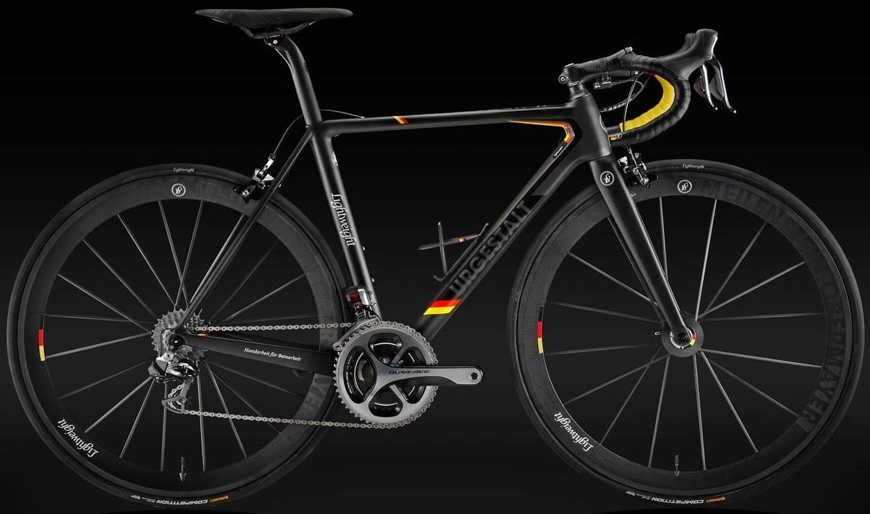 Bikes Lightweight Lightweight Urgestalt
