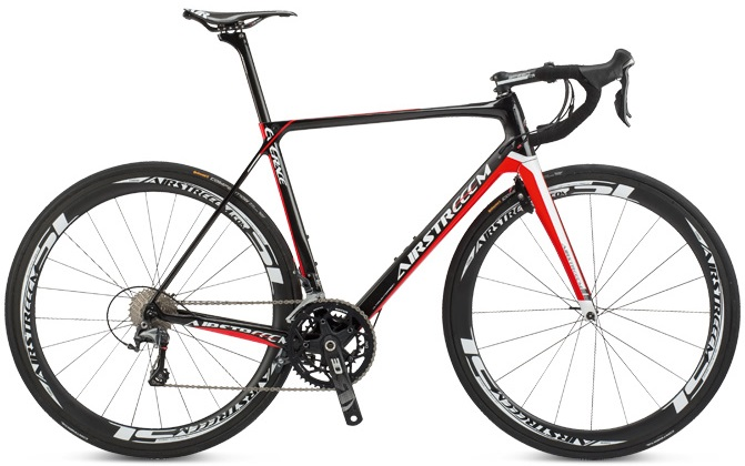 2015 Airstreeem Triple_EEE_Race_red_black sram