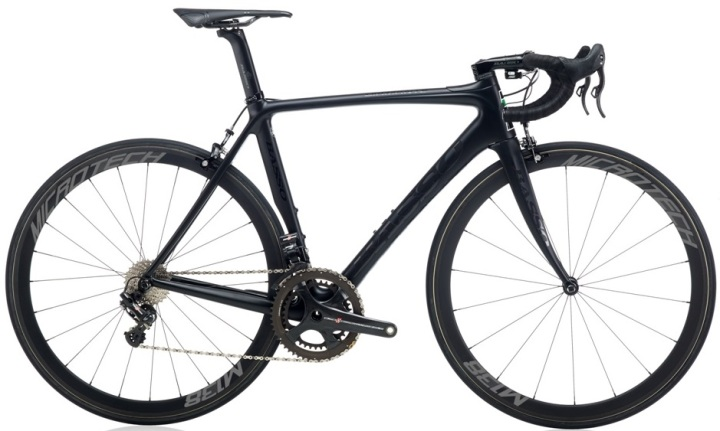 2015 Basso diamante-black_black campy super record