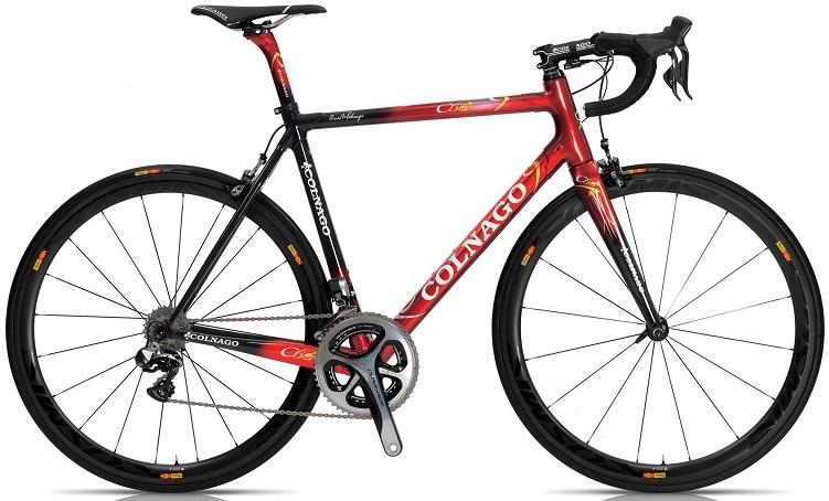 2015 Colnago C60 red dura aceneuroticarnutz2015 Colnago C60 red dura ace2015 Somec Revolution grey red campy