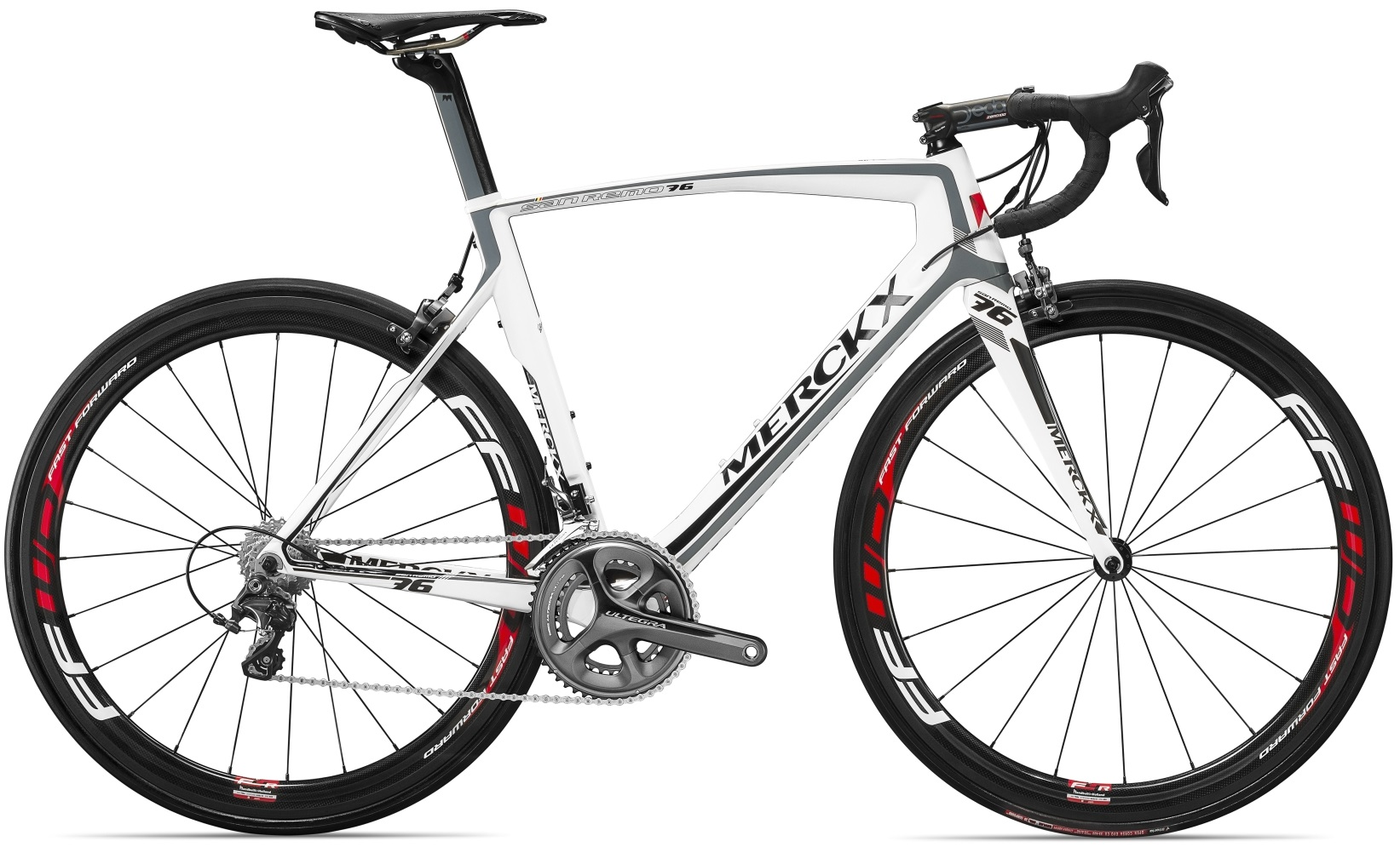 2015 Merckx San Remo76 white grey ultegraneuroticarnutz2015 Merckx San Remo76 white grey ultegraSarto Dinamica 2015 grey red campy
