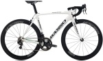 Basso diamante-italia_campy super record white black 2015neuroticarnutzBasso diamante-italia_campy super record white black 20152015 Divo ST white campy