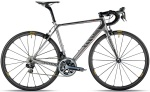Canyon-Ultimate-CF-SLX-9-0-Di2 2015 dura ace silver redneuroticarnutzCanyon-Ultimate-CF-SLX-9-0-Di2 2015 dura ace silver red2014 look 695 red black dura ace mavic