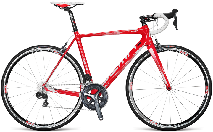 2015-DEMA_Corsa-Elite red ultegra