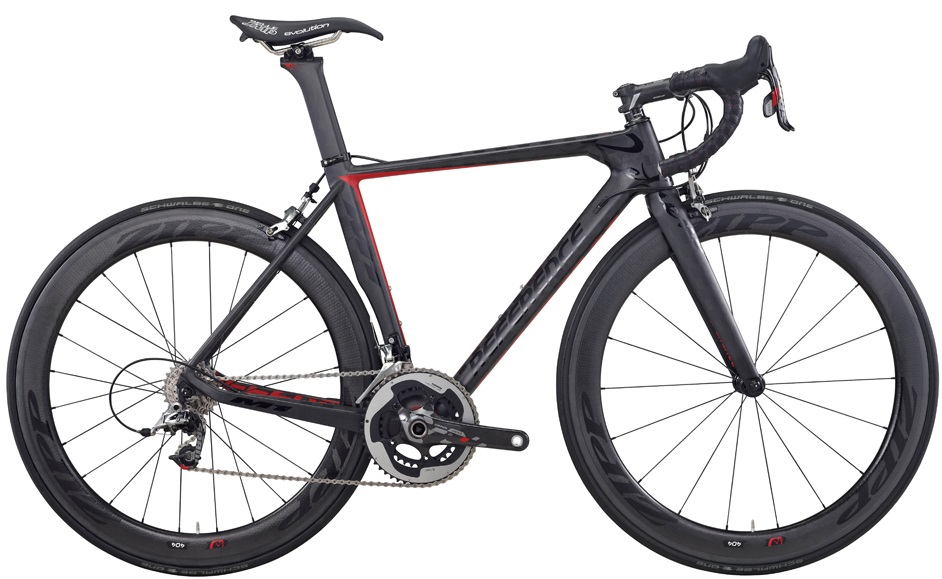 2015 Reference M1 black red dura aceneuroticarnutz2015 Reference M1 black red dura ace2015 Olympia Ikon black