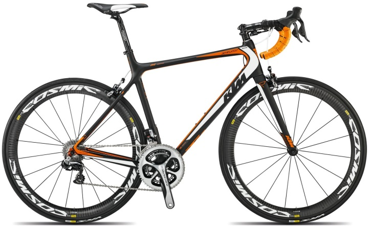 2015_Revelator_Prestige_Di2_orange dura KTM