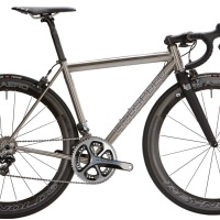 Litespeed vs Passoni