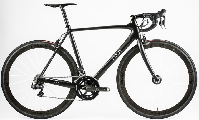 Rolo_Limited_Edition_superlight black 2015