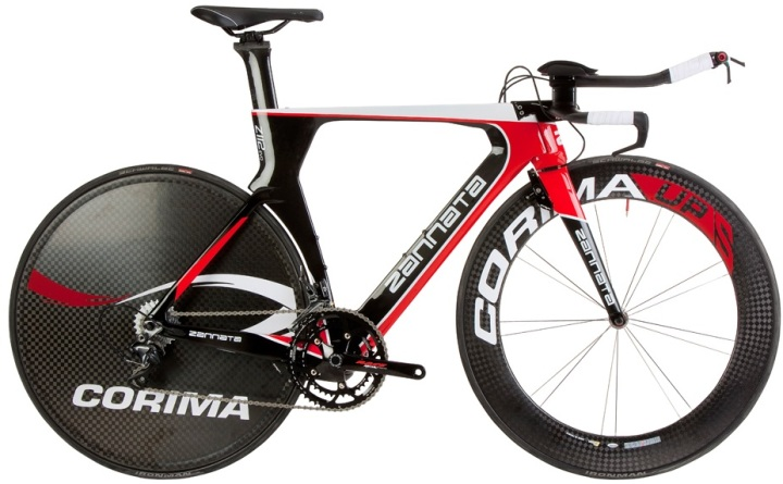 ZANNATA-Z112-EVO tt 2015 red white black