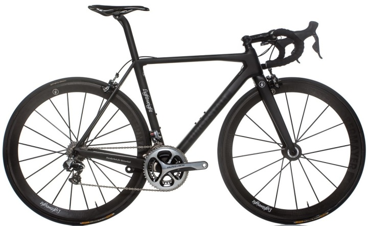2015 Lightweight urgestalt_1 dura ace black