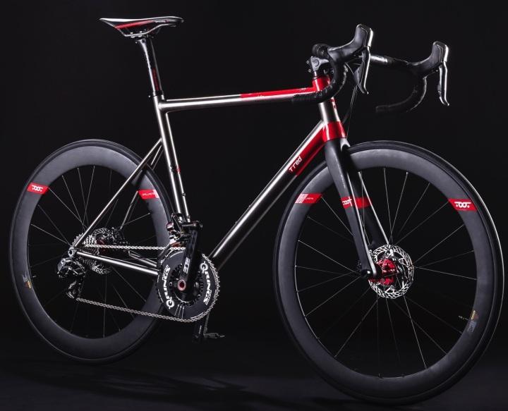 novita-t-red-bicicletta-titanio-aracnide-disc-aracnide-road-a-like-bike-di-monte-carlo_8