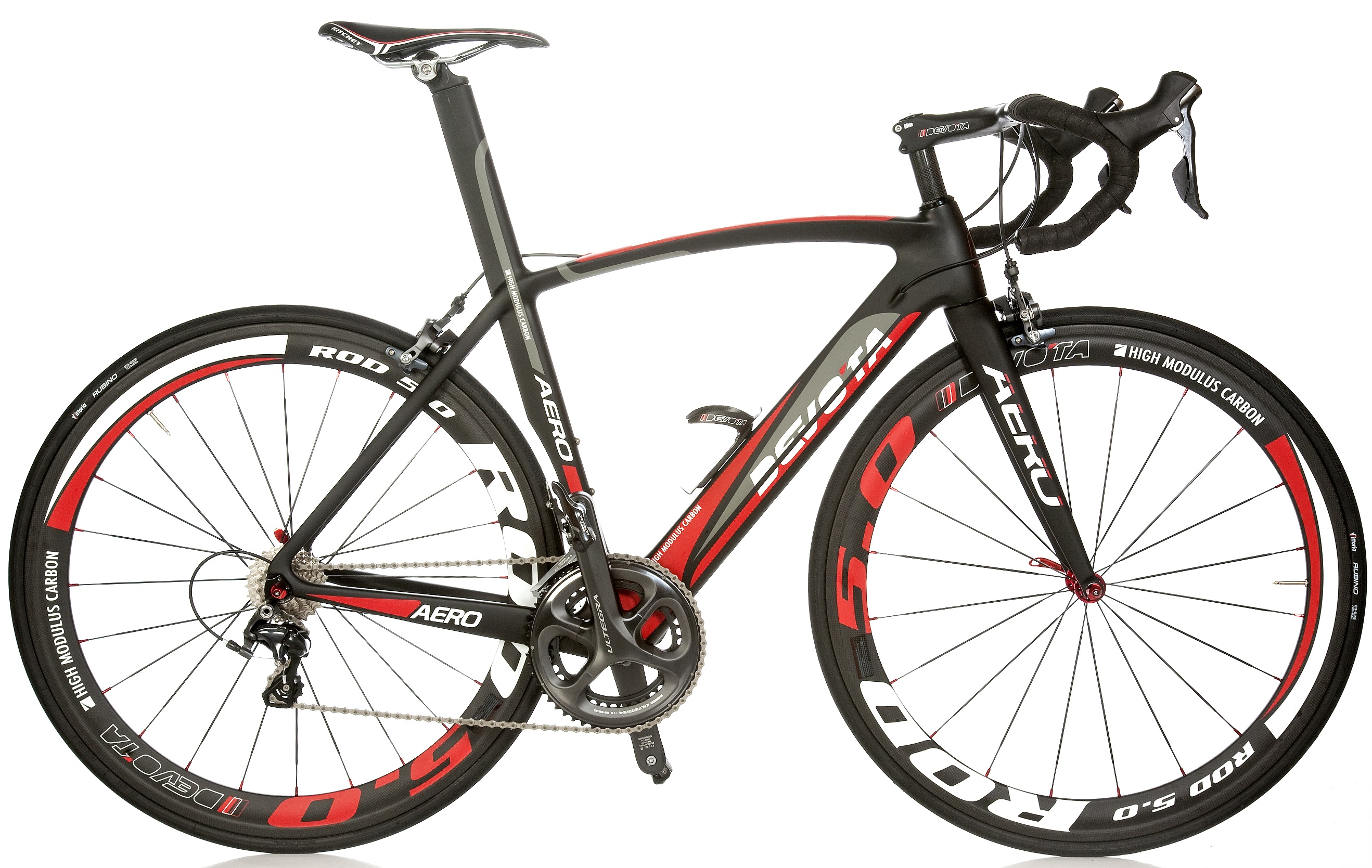 Devota Aero 2014 ultegra black red whiteneuroticarnutzDevota Aero 2014 ultegra black red white2015 Vektor Proto black red ultegra