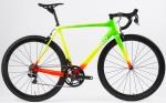 2015 Rolo bikes rainbow 1neuroticarnutz2015 Rolo bikes rainbow 1Passoni orange sram red 2015