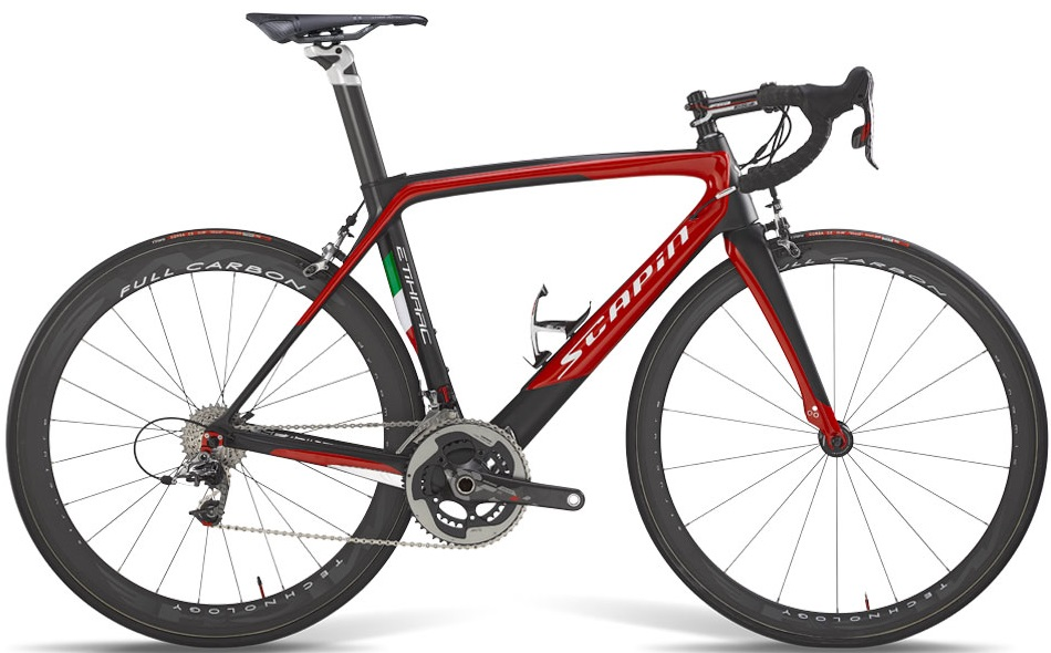 2015 Scapin Etika RC red sramneuroticarnutz2015 Scapin Etika RC red sram2016 laguna arb pro red black dura ace