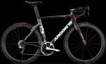 2016 Argon 18 Nitrogen Pro red black dura aceneuroticarnutz2016 Argon 18 Nitrogen Pro red black dura aceWilier Cento1 AIR_dark 2014 black