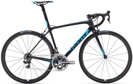 2016-Giant-TCR-Advanced-SL-0-light blue dura ace