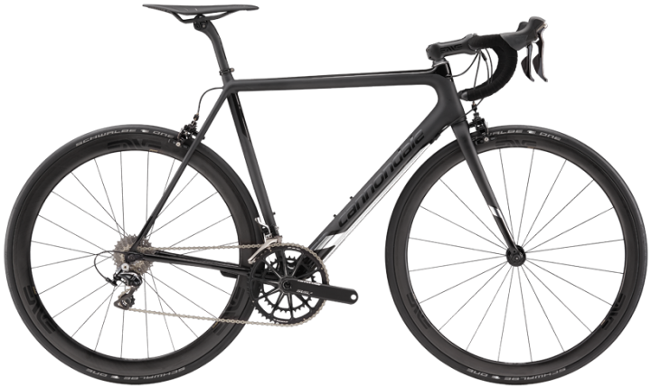 cannondale-supersix-evo-2016-black inc