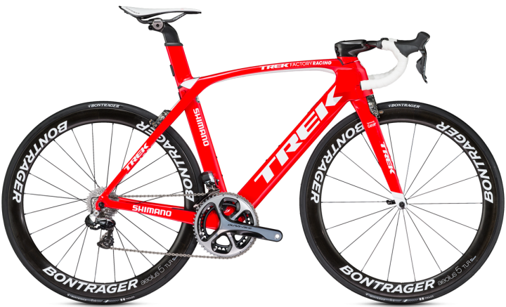 New-Trek-Madone-Aero-road-bike-2016-5