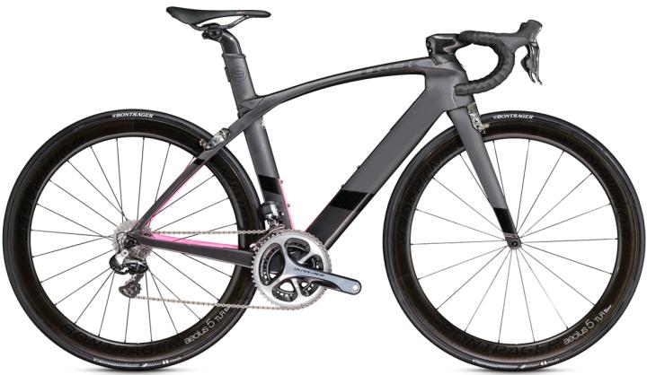New-Trek-Madone-Aero-road-bike-2016-9