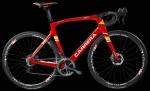 2016 Carrera-AR-01 red dura aceneuroticarnutz2016 Carrera-AR-01 red dura aceNew-Trek-Madone-Aero-road-bike-2016-5