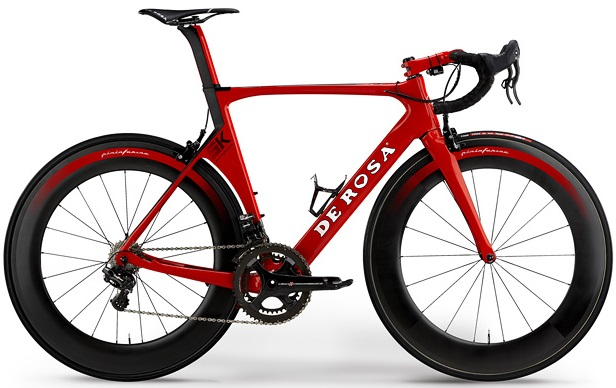 2016 De Rosa red sk-pininfarina-rosso-fuoco-big-016neuroticarnutz2016 De Rosa red sk-pininfarina-rosso-fuoco-big-016Time Skylon-Team_bike 2015 red white black campy