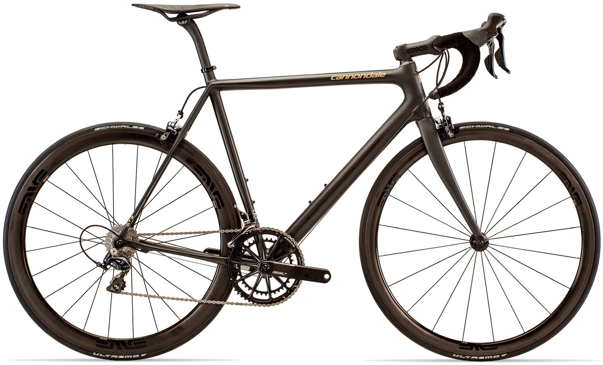 2016 Cannondale Supersix Evo blackneuroticarnutz2016 Cannondale Supersix Evo black2016 Nerve 600SL black campy record