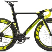 Airstreeem vs Specialized