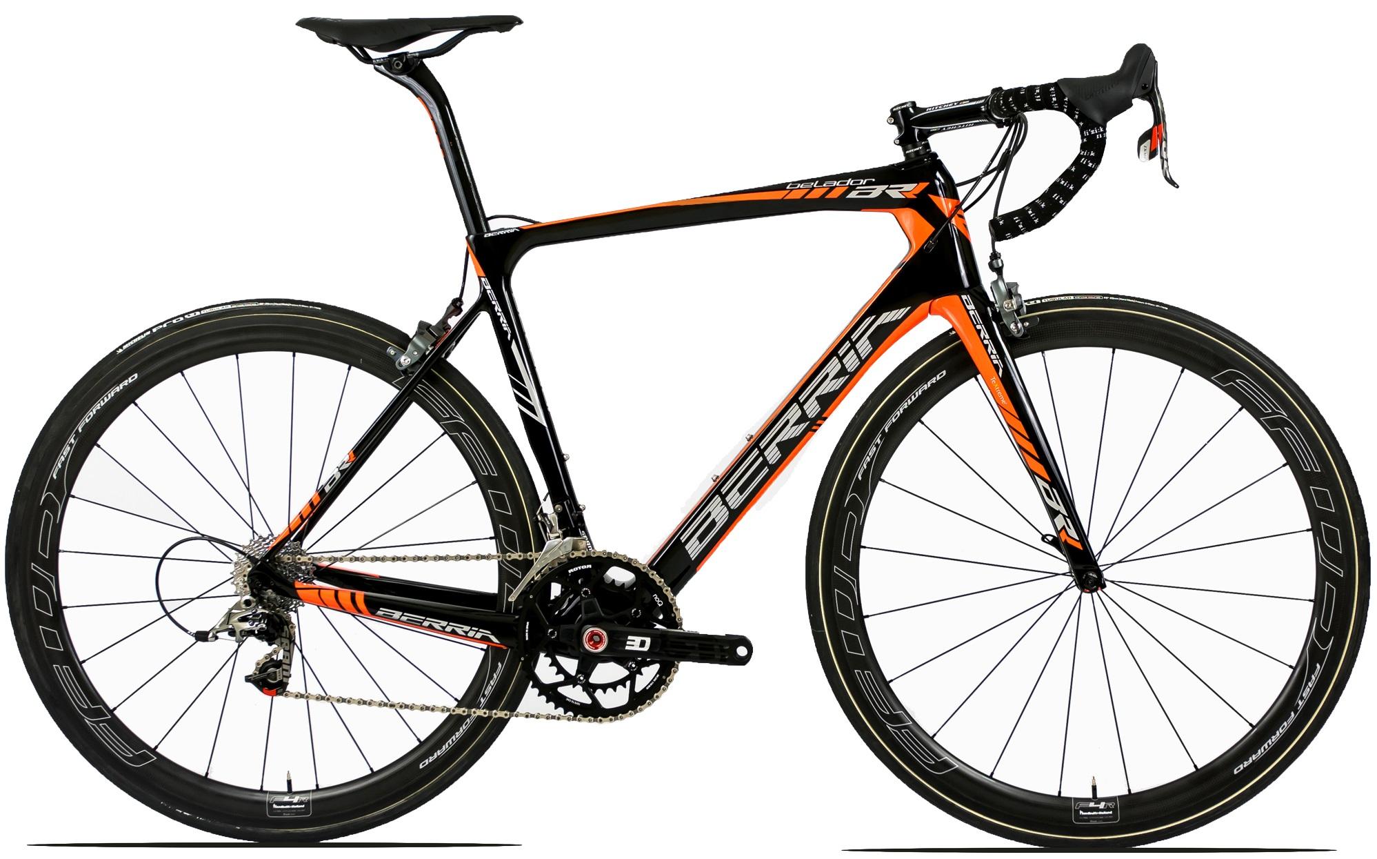 2016 Berria Belador Team orange sram redneuroticarnutz2016 Berria Belador Team orange sram red2016 Avanti Corsa SL Team dura ace blue orange black