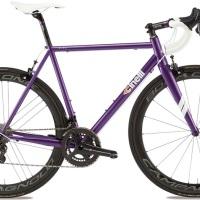 Cinelli vs Merckx