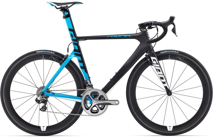 2016 Giant Propel-Advanced-SL-0-Comp dura ace blue