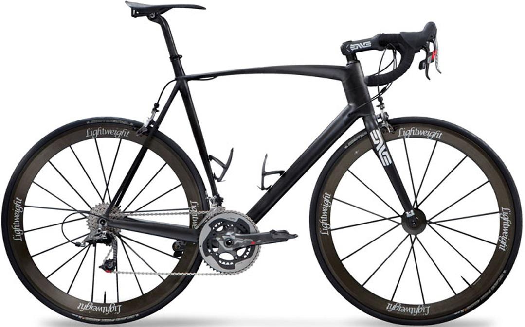 2016 Hilite Mass black sram redneuroticarnutz2016 Hilite Mass black sram red2016 Merckx EMX 525 black red campy