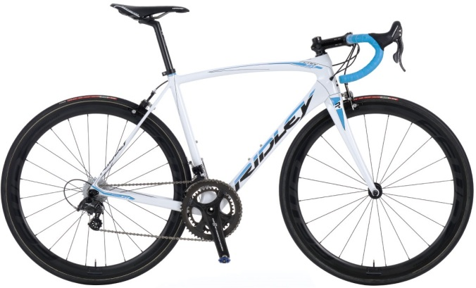 2016 Ridley fenix-sl light blue campy-01cs