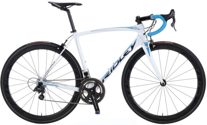 2016 Ridley fenix-sl light blue campy-01cs