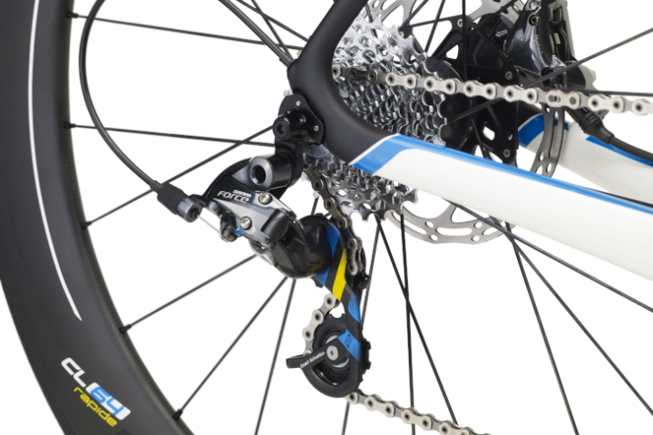 90616-14_BIKE_TARMAC-DISC-POWER-SE-METWHT-SIL-CARB-BLU_REAR-DERAILLEUR
