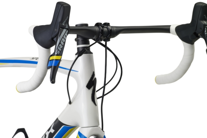 94416-13_BIKE_ROUBAIX-SL4-DISC-POWER-SE-METWHT-SIL-CARB-BLU-58_AEROFLY