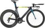 2016 Basso Konos tt yellow blue ultegraneuroticarnutz2016 Basso Konos tt yellow blue ultegra2016 Mathot Grand Duc tt ultegra light blue