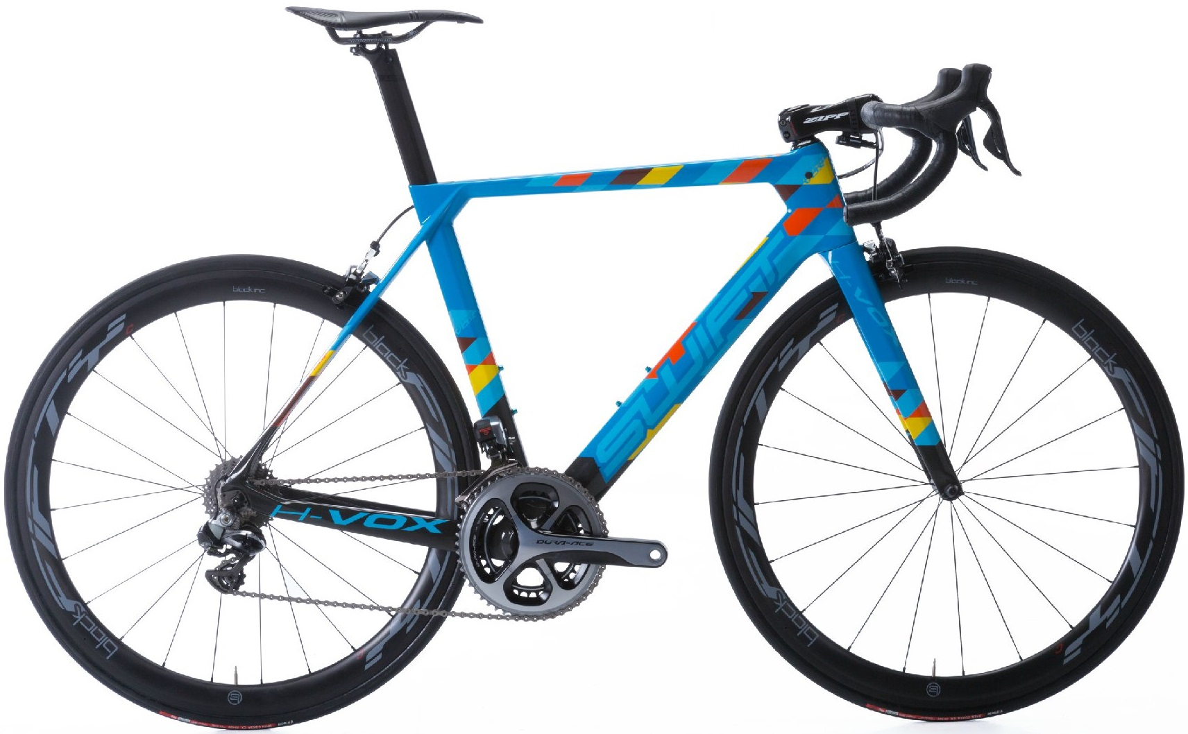 2016 Swift Carbon Hypervox aero light blue dura ace 4neuroticarnutz2016 Swift Carbon Hypervox aero light blue dura ace 42015 Cipollini RB800 blue campy lightweight