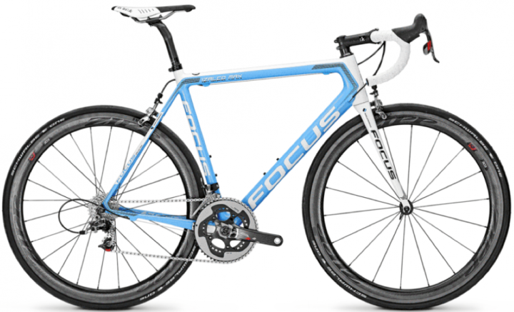 focus-izalco-max-ag2r-22g-2016 sram red light blue